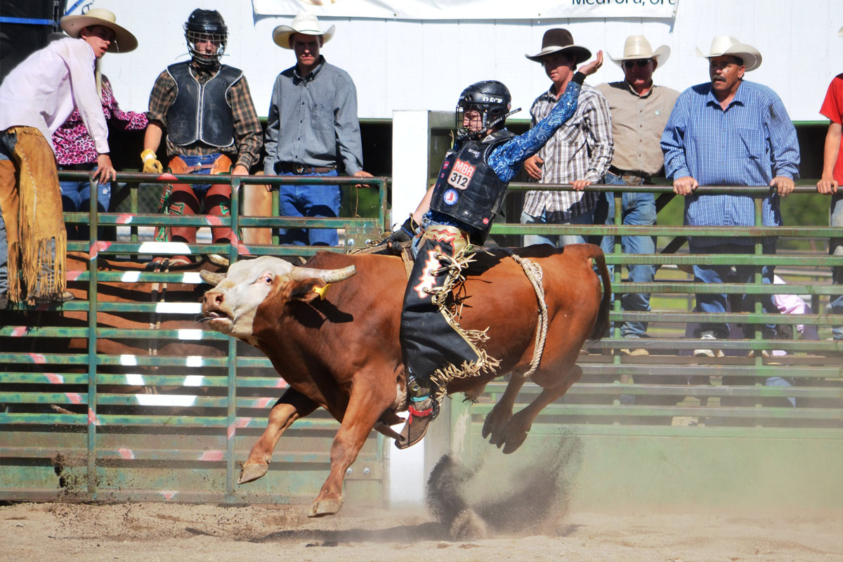 hells-canyon-jr-rodeo-01