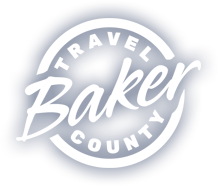 travel-baker-county-logo-alt-1