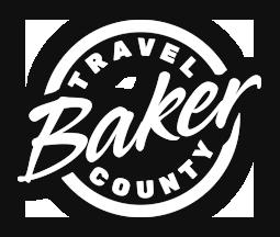 travel-baker-county-logo-alt-2