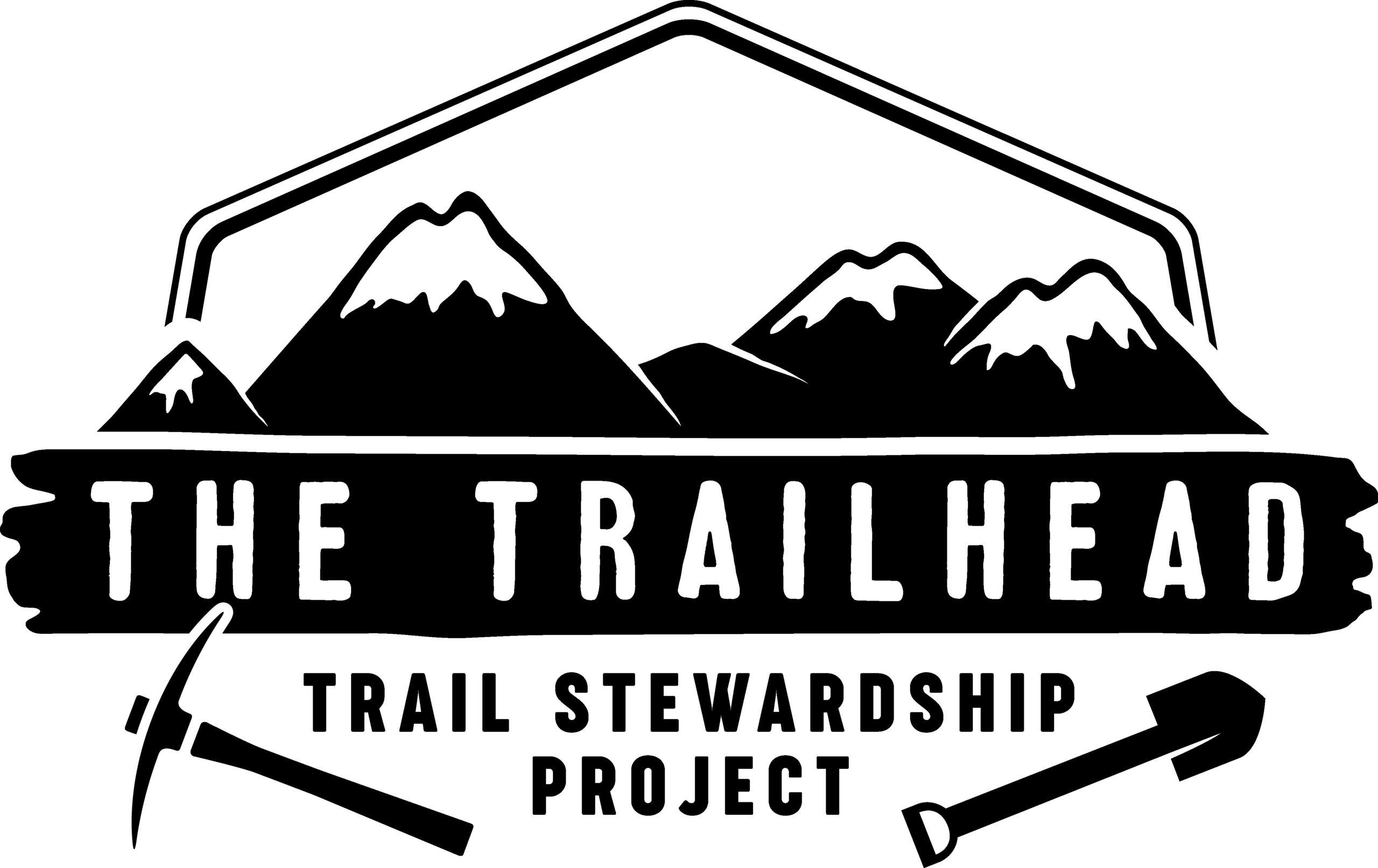 The Trailhead Stewardship Project