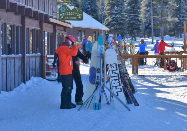 skiing-2020-1